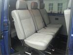 interior-scaune 150x113