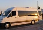 transport-persoane9locuri5