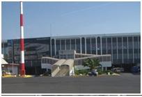 inchirieri-auto-aeroport